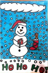 17.05.12 Christmas cards Primary 7 6_Page_01.jpg