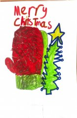 17.05.12 Christmas cards Primary 7 6_Page_02.jpg