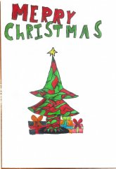 17.05.12 Christmas cards Primary 7 6_Page_03.jpg
