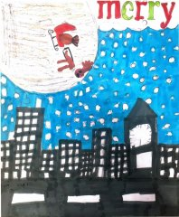 17.05.12 Christmas cards Primary 7 6_Page_05.jpg