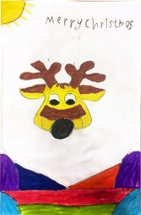 17.05.12 Christmas cards Primary 7 6_Page_06.jpg