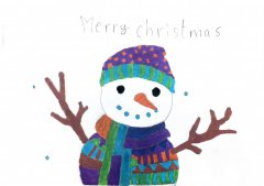 17.05.12 Christmas cards Primary 7 6_Page_07.jpg