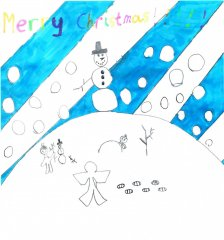 17.05.12 Christmas cards Primary 7 6_Page_09.jpg