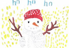 17.05.12 Christmas cards Primary 7 6_Page_10.jpg