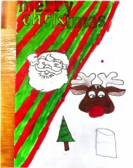 17.05.12 Christmas cards Primary 7 6_Page_12.jpg