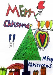 17.05.12 Christmas cards Primary 7 6_Page_13.jpg