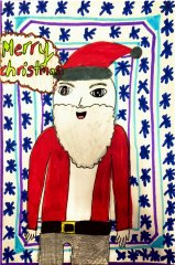 17.05.12 Primary 7 6 Christmas Cards_Page_1.jpg