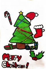 17.05.12 Primary 7 6 Christmas Cards_Page_3.jpg