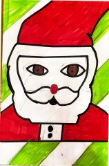 17.05.12 Primary 7 6 Christmas Cards_Page_4.jpg