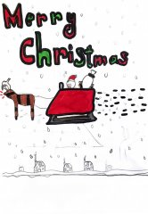 17.05.12 Primary 7 6 Christmas Cards_Page_5.jpg