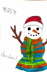 17.05.12 Primary 7 6 Christmas Cards_Page_6.jpg