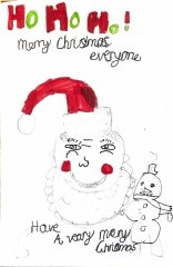 17.05.12 Primary 7 6 Christmas Cards_Page_7.jpg